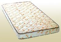 Rubberised Coir Mattress