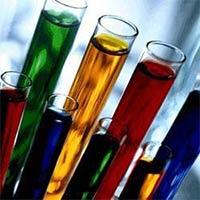Liquid Ethanol