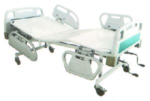 Ful Fowlers Hospital Bed Abs Panel