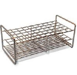 Test Tube Wire Rack