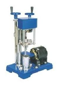 Vane Shear Apparatus Manufacturers Suppliers