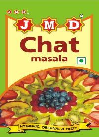 Jmd Chat Masala