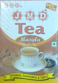 Jmd Tea Masala