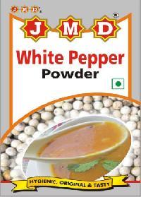 Jmd White Pepper Powder