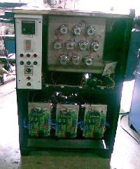 Ultrasonic Jewellery Cleaning Machine