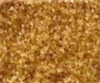 Raw ICUMSA Brown Sugar