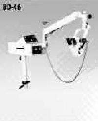 Zoom Operating Microscopes