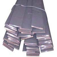 HIGH SPEED STEEL T1 PLATES