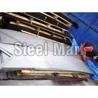 Crgo Lamination Manufacturers Suppliers Amp Exporters In