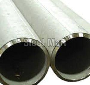 Sae 1140 Steel Pipes