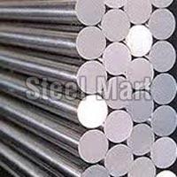 Wps Steel Round Bars