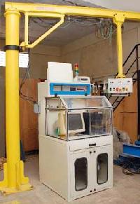 Leakage Testing Machines