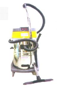 PJS - VC - 70 (Double Motor) Duster Vacuum Cleaners