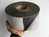 Rubber Magnet Roll