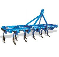 Cultivator Tines
