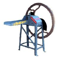 Hand Operated Chaff-cutter