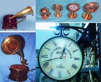 Antique Gift Items 04