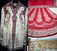 Wedding Accessories 03