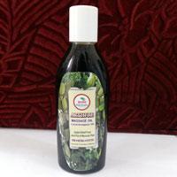 Urmi Herbals Arthfre Massage Oil