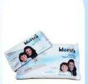 Klenza Wet Wipes