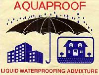 Waterproof Coating