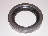 wheel oil seals