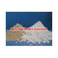 Hyflosupercel Powder
