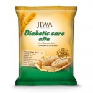 Diabetic Care Atta