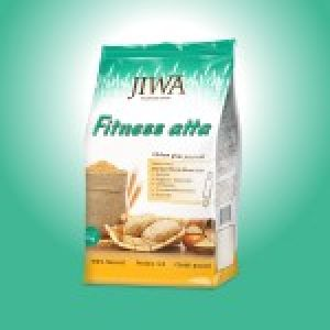 Fitness Atta