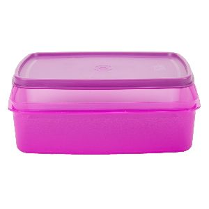 Food Storage Plastic Containers