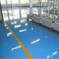 Anti Corrosive Liquid