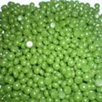 Green Wax