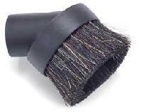 Vacuum Cleaner Brushes