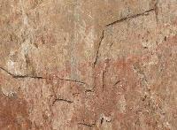 Natural Golden Quartzite Stone