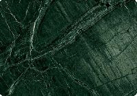 NH Green Marble