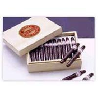 Wooden Cigar Boxes Wb-003