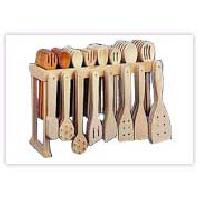 Wooden Kitchen Trays Wka-008