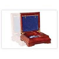 Wooden Music Boxes Wb-005