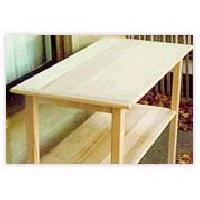 Wooden Table WF-003