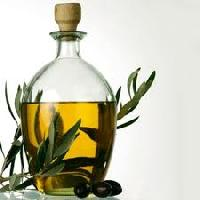 Crude Canola Oil For Biodiesel
