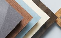 Industrial Laminate Sheets