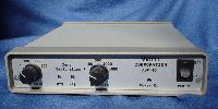 Vatell Signal Conditioning Amplifiers