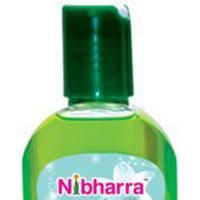 Aloe Vera Clear Shampoo