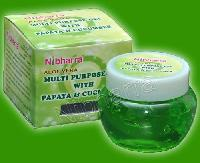 Aloe Vera Multi-Purpose Gel
