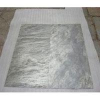 Ocean Slate Stone Veneer Sheet