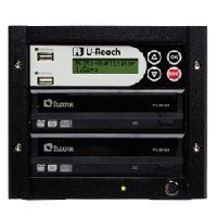 U-pro Cd/ Dvd Duplicator