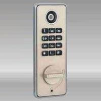Be-tech Cam Digital Locker Locks