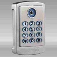 Be-Tech Classic Digital Locker Locks