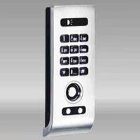 Be-Tech Slim Digital Locker Locks