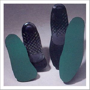 Orthotic Arch Supports